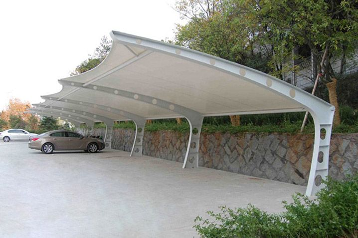 cantilever-parking-sheds
