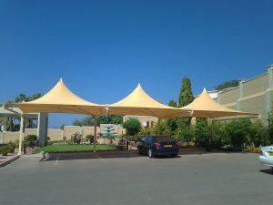 pyramid-parking-sheds